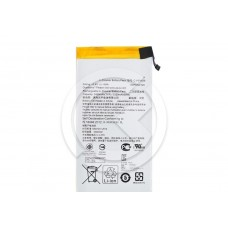 "Аккумулятор для Asus Zenpad C 7"" Z170CG (C11P1429) (VIXION)"