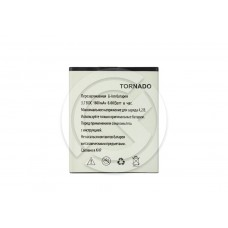 Аккумулятор для Explay Tornado (VIXION)