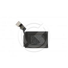 Аккумулятор для Apple Watch 2 (42 мм) (VIXION)