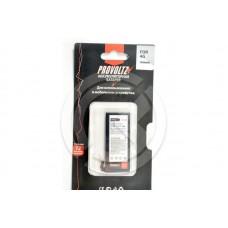 Аккумулятор PROVOLTZ для Apple iPhone 4G (616-0521/616-0513)