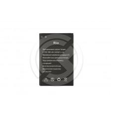 Аккумулятор для Explay Rio (VIXION)