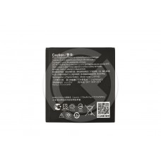 Аккумулятор для Asus Zenfone 4 A450CG (C11P1403/B11P1404) (VIXION)