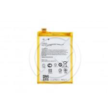 Аккумулятор для Asus Zenfone 2 ZE550ML/ZE551ML (C11P1424) (VIXION)