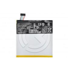 Аккумулятор для Asus Fonepad 7 (FE170CG) (C11P1327) ориг