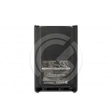 Аккумулятор для Vertex FNB-V104 VX-231 2200mAh (CS-FNB14TW)