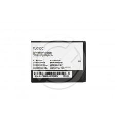 Аккумулятор для Alcatel OT5017D/5017X/5019D PIXI 3 (VIXION)