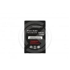 Аккумулятор для Fly IQ436 Era Nano 3/IQ436i Era Nano 9/IQ4490 Era Nano 4 (BL8001) (VIXION)