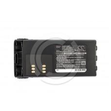 Аккумулятор для Motorola MTK140TW GP340/GP680/GP380/GP640/GP360/GP320/GP140 1800mAh (CS-MTK140TW)