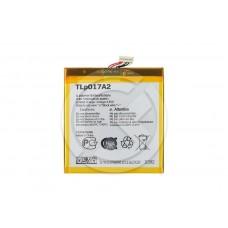 Аккумулятор для Alcatel OT6012X/6012D Idol mini (TLp017A1) (VIXION)