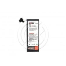 Аккумулятор PROVOLTZ для Apple iPhone 4S (616-0579) new