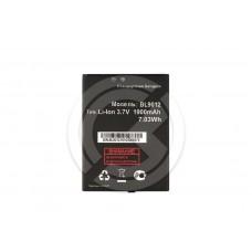 Аккумулятор для Fly FS409/FS508/FS509 (BL9012) (VIXION)
