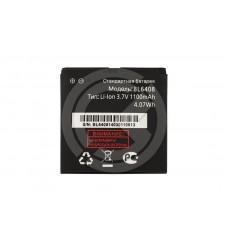 Аккумулятор для Fly IQ239 Era Nano 2 (BL6408/BL6048) (VIXION)
