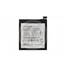 Аккумулятор для Alcatel 6039Y IDOL 3 (4,7'') (Tlp020K2/TLp020KJ) (VIXION)