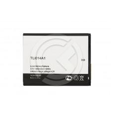 Аккумулятор для Alcatel 4013D/4014D/4027D/4030D/4035D/МТС 970/Megafon SP-AL (TLi014A1) (VIXION)