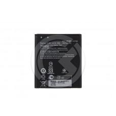 Аккумулятор для Asus Zenfone Go (ZB500KL/ZB500KG) (B11P1602 ) (VIXION)
