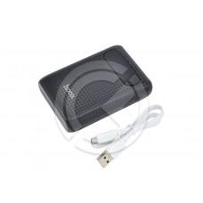 Портативное зарядное устройство (Power Bank) HOCO B20-10000mAh (черный)