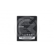 Аккумулятор для Acer Liquid Z330/M330/Z410/Z320 (BAT-A11) (VIXION)