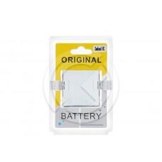 Аккумулятор для Asus Zenfone 5 (A500KL/A501CG) (C11P1324) (VIXION)