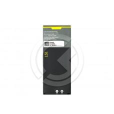 Аккумулятор для BlackBerry Z10 (BAT-47277-003/LS1) (VIXION)