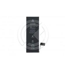 Аккумулятор для iPhone SE (616-00106) (HC)