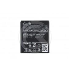Аккумулятор для Asus ZenFone C (ZC451CG) (B11P1421) (VIXION)