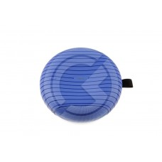 Колонка беспроводная HOCO BS20 Sonant (синий)