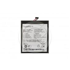 Аккумулятор для Alcatel 6045Y/6045K IDOL 3 (5,5'') (TLp029A2-S) (VIXION)