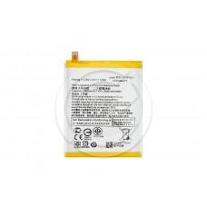 Аккумулятор для Asus Zenfone 3 (ZE552KL) (C11P1511 1ICP4/64/77) (VIXION)