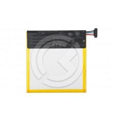 Аккумулятор для Asus Nexus 7 K009 ME571 (2013) (C11P1303) (VIXION)
