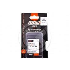 Аккумулятор PROVOLTZ для Huawei HB5A2H (EX300/M228/M750/U8100/U8500/U8110/U7510/U7519 800 mAh
