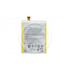 Аккумулятор для Asus Zenfone 6 (A600CG) (C11P1325) (VIXION)