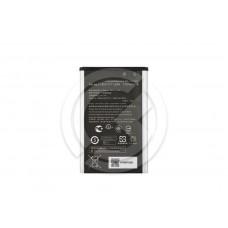 """Аккумулятор для Asus Zenfone 2 Laser 5.5"""",6""""/ZenFone Selfie (ZE550KG/ZE550KL) C11P1501 (VIXION)"""
