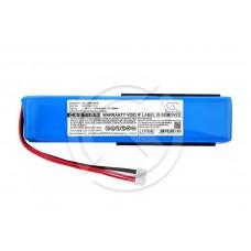 Аккумулятор для JBL Xtreme 5000mAh (CS-JMX100SL)