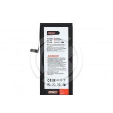 Аккумулятор PROVOLTZ для Apple iPhone 7plus new