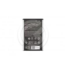 Аккумулятор для Asus Zenfone 2 Laser (ZE601KL) (VIXION)