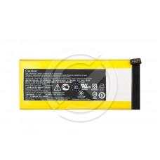 Аккумулятор для Asus Padfone S PF500KL (C11P1322) (VIXION)
