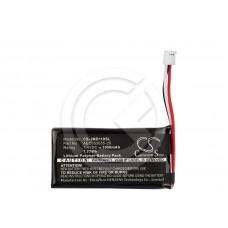 Аккумулятор для JBL Flip/Flip 1 (1050mAh) (CS-JMD110SL)