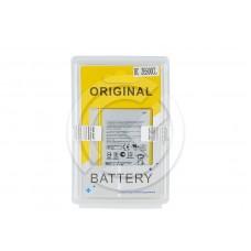 Аккумулятор для Asus Zenfone 2 (ZE500CL) (C11P1423) (VIXION)