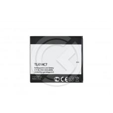 Аккумулятор для Alcatel 4024D Pixi First (TLi014C7) (VIXION)