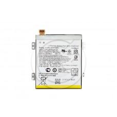 Аккумулятор для Asus Zenfone Zoom (ZX551ML) (C11P1507) (VIXION)