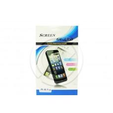 Защитная пленка (Screen Guard) для iPhone 6 Plus