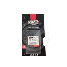 Аккумулятор для Fly iQ239 Era Nano 2 (BL6408/BL6048) 800mAh (PROVOLTZ)