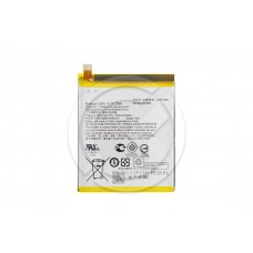 Аккумулятор для Asus Zenfone 3/ZenFone Live (ZE520KL/ZB501KL) (C11P1601) (VIXION)