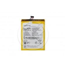 Аккумулятор для Alcatel OT6037Y/6037K Idol 2/OT6035R/OT6040D (Tlp020C2) (VIXION)