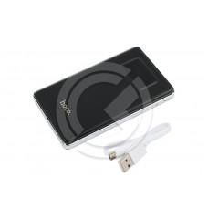 Портативное зарядное устройство (Power Bank) HOCO B23-10000mAh (черный)
