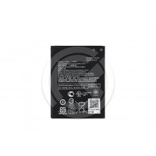 Аккумулятор для Asus ZenFone Go/Zenfone Live (ZC500TG/G500TG) (C11P1506) (VIXION)