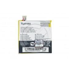 Аккумулятор для Alcatel 6030/6030D IDOL/7025/7025D SNAP (Tlp018B2) (VIXION)