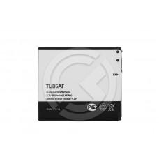 Аккумулятор для Alcatel OT5036D/5036X Pop C5 (4.5'') (TLiB5AF) (VIXION)