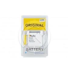 Аккумулятор для Asus Zenfone Go (ZB450KL/ZB551KL) (B11P1510) (HC)