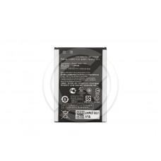Аккумулятор для Asus Zenfone 2 Laser (ZE500KL/ZE500KG) (C11P1428) (VIXION)